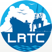 LRTC-logo-website-home.png